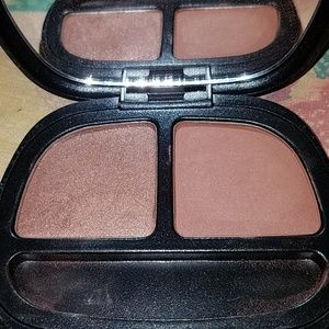 Beauticontrol brown eyeshadow NWOT
